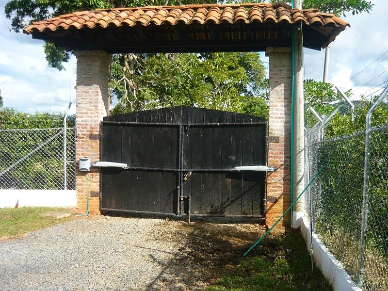 Puerta-Electronica-Batiente-2
