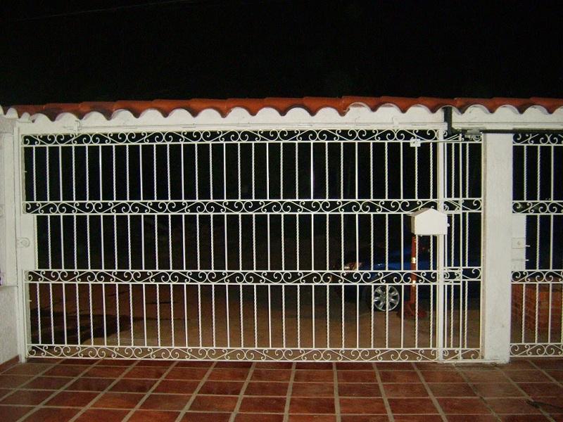 Puerta-Electronica-corrediza-3